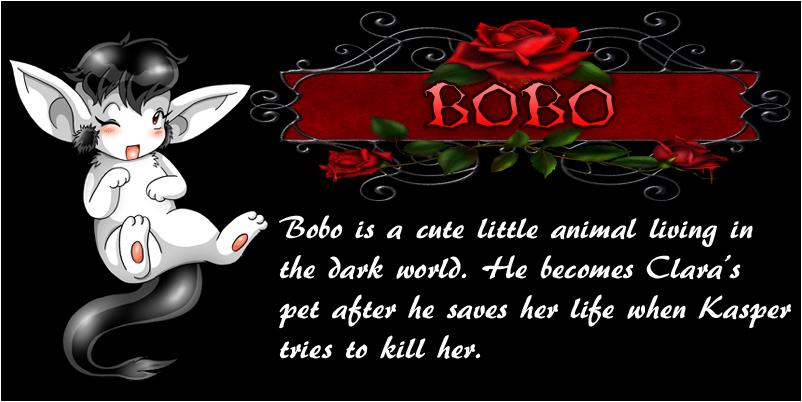 CHARACTERS-BOBO