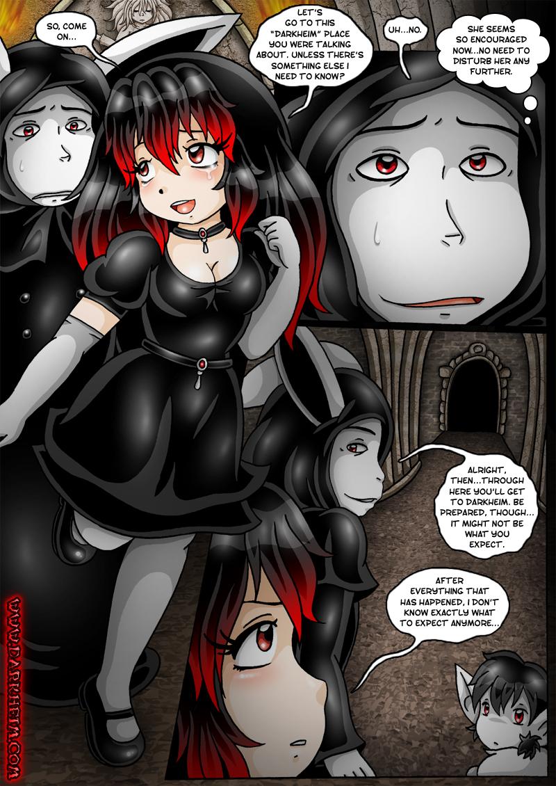 darkheim85