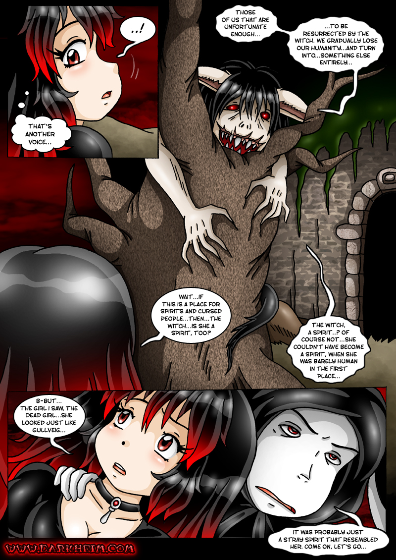 darkheim87