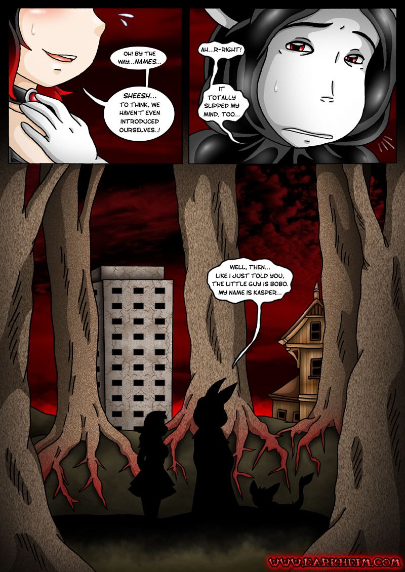 darkheim89-2