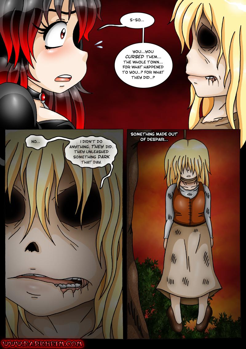 darkheim138