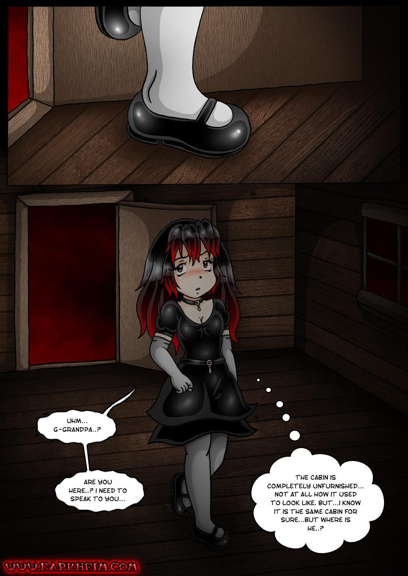 darkheim161