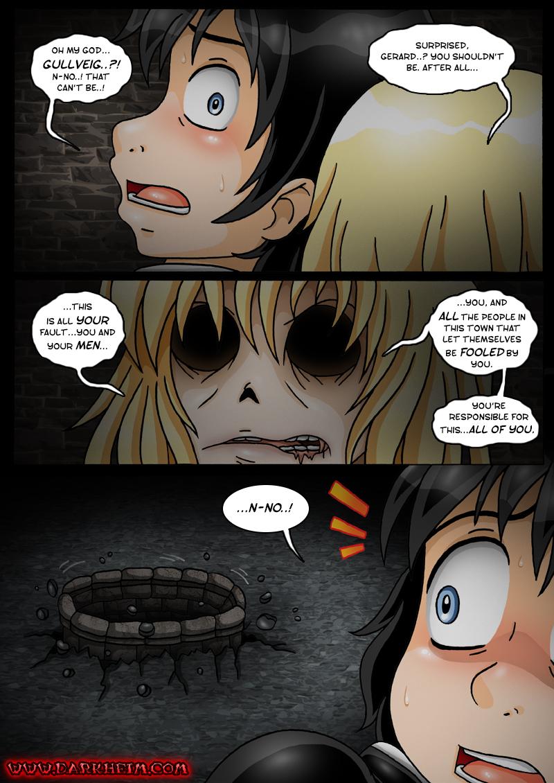 darkheim177