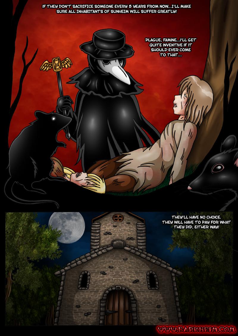 darkheim181